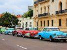 Objetivos de Cuba para 2017