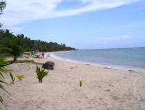 El turismo es el pilar fundamental para la economía en Colombia