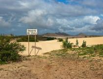 Barceló gestionará un hotel en Boa Vista