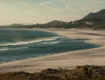 Las mejores cadenas hoteleras para una escapada por España