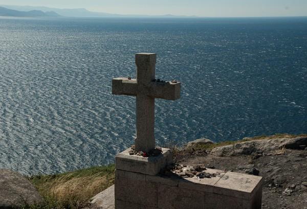 Promoción de Galicia en ferias durante el año 2017