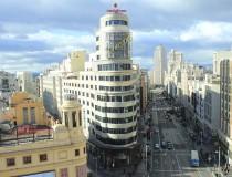 Gastrofestival Madrid 2017 presenta sus novedades
