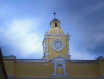 El Salvador albergará la Travel Market 2017