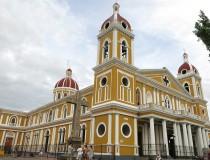 Sigue avanzando el turismo en Nicaragua