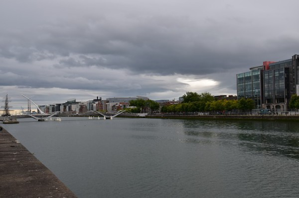 Eventos para disfrutar en Irlanda en 2017
