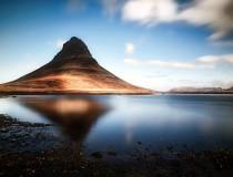 Island Tours ofrece novedades para viajar por Islandia en 2017