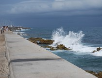 Iberostar gestionará un nuevo hotel en La Habana