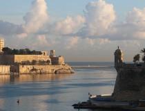Malta, destino emergente para Skyscanner
