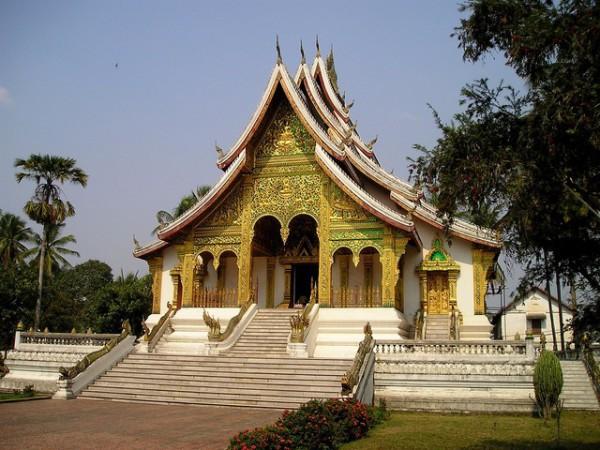 IHG anuncia un hotel en Laos