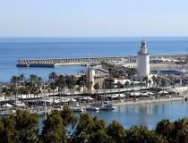 El Turismo de Compras tiene potencial en la Costa del Sol