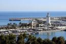 Andalucía tendrá una nueva conexión con Israel