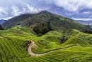 Malasia apostará por el turismo natural