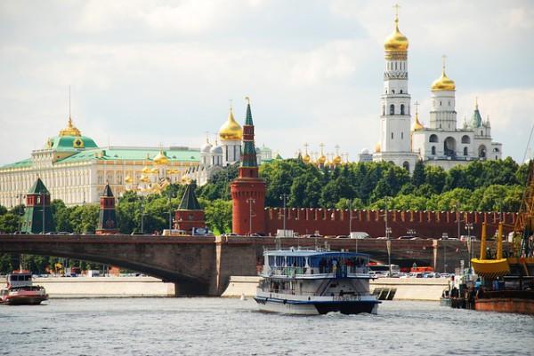 Expectativas de Moscú en materia de turismo