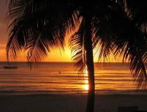 Nuevo resort boutique en Jamaica de Blue Diamond Resorts