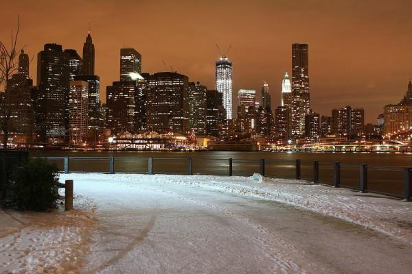new-york-invierno-2017-2