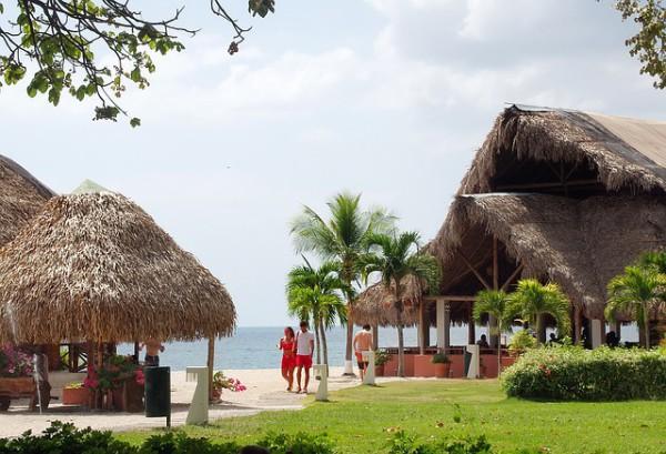 La participación de Panamá en ferias internacionales en 2017