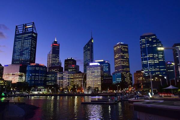 Qantar ofrecerá conexión directa entre Australia y Europa
