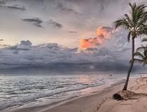 Descenso de la ocupación hotelera en el Caribe