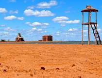 Avance significativo del sector turístico de Paraguay