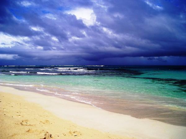 Four Seasons realizará una inversión para un nuevo hotel en Puerto Rico