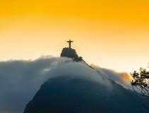 Río de Janeiro piensa en un nuevo impuesto turístico