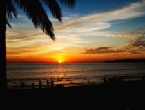 Actividades recomendables en la Riviera Nayarit en 2017