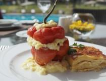 Perú es elegido como el Mejor Destino Culinario 2016
