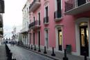 Puerto Rico consigue récord en materia de cruceros