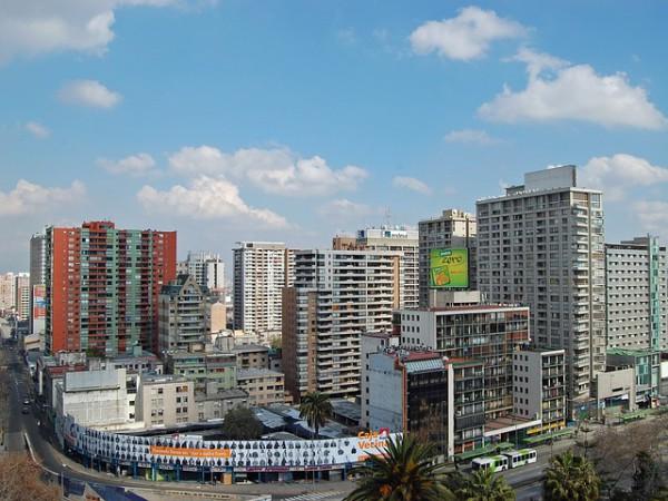 AccorHotels tiene previsto abrir nuevos hoteles
