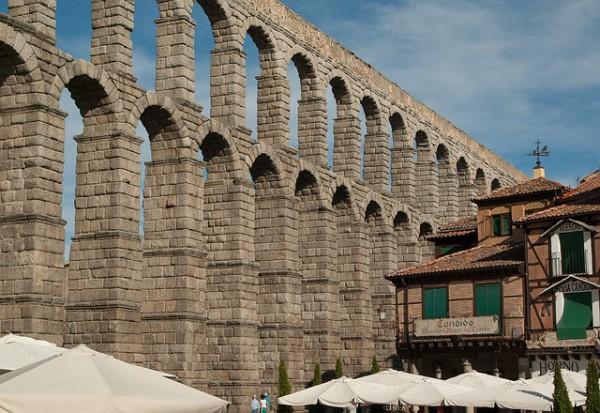 Suben los precios de los hoteles españoles en 2016