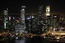 Singapur mantiene sus datos positivos en materia de turismo