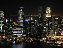 La compañía Singapore Airlines anuncia novedades