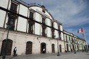 Nuevo hotel Radisson en Perú