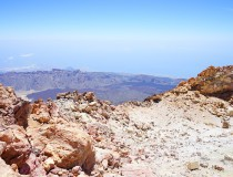 Canarias realizará inversión para promocionar el turismo rural y de naturaleza