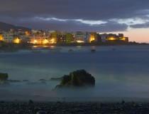 El turismo británico sigue apostando por Tenerife