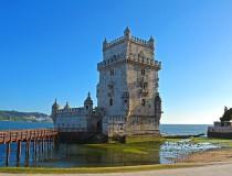 Mejoran las pernoctaciones en Portugal