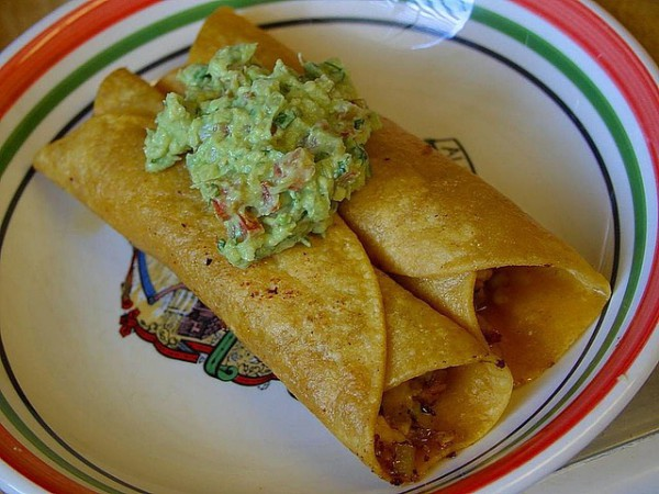 México potenciará el turismo a través de la gastronomía