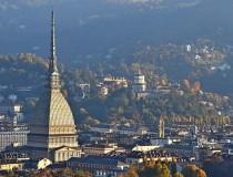 Los mercados de Navidad más especiales en Italia