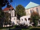 Las 5 visitas para conocer Erfurt