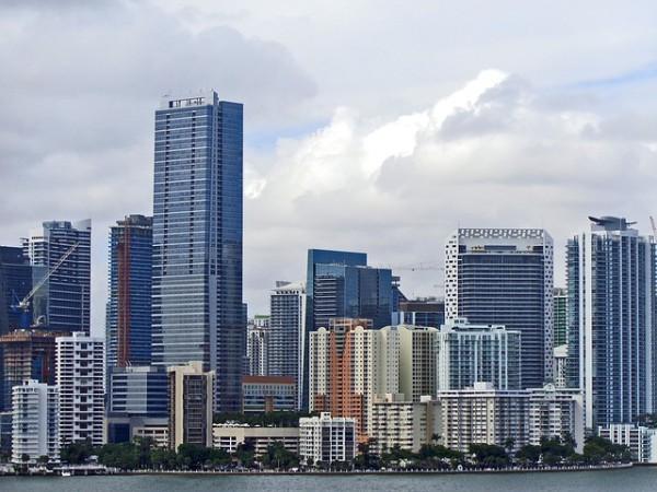 OD Hotels anuncia su primer hotel en Miami