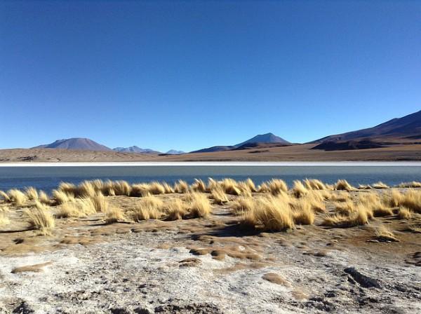 Se presenta Rally Dakar 2017 en Buenos Aires