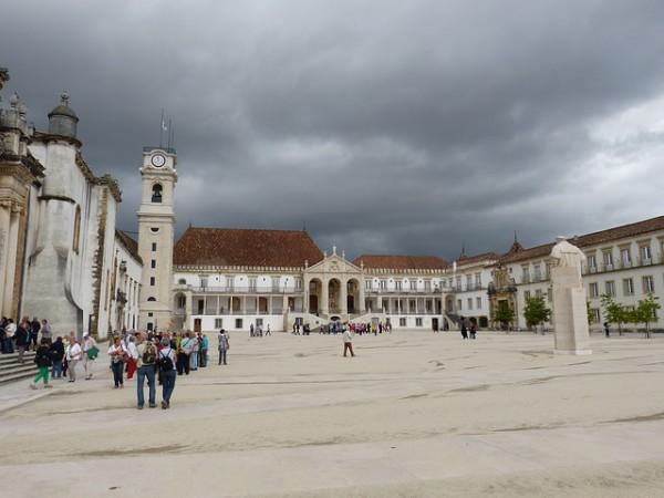 La Región Centro de Portugal promocionará el enoturismo