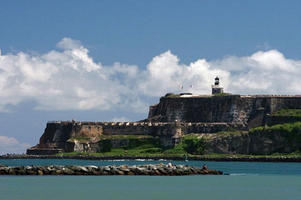 Los nuevos servicios turísticos en Puerto Rico