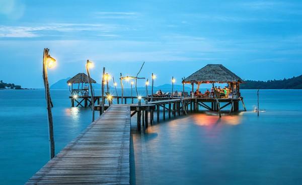 Dreams Resorts se estrena en Playa Mujeres