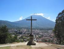 Mejora el Turismo de Salud de Guatemala
