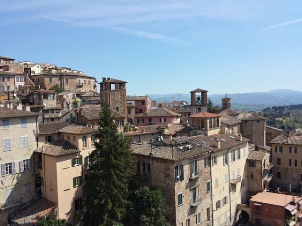 BlueBay se estrena en Italia con un hotel de cuatro estrellas