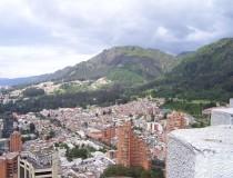 Bogotá espera una Navidad positiva para el sector turístico
