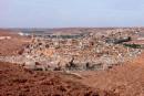 Argelia y su Patrimonio de la Humanidad