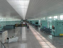 Los aeropuertos de Aena cerraron 2016 con un gran crecimiento