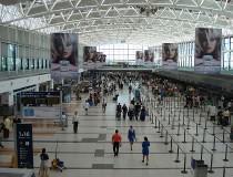 Los aeropuertos de Argentina tendrán Wifi gratuito